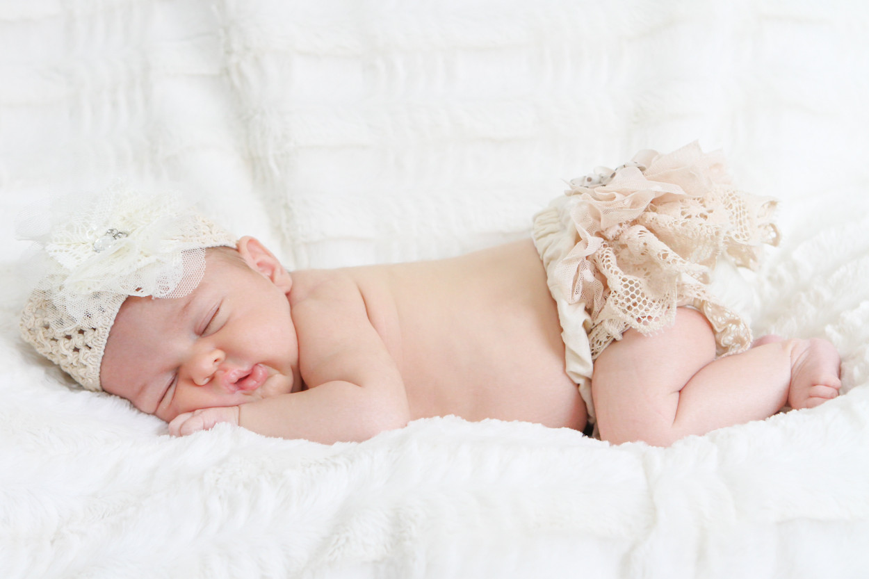 Baby-6.jpg