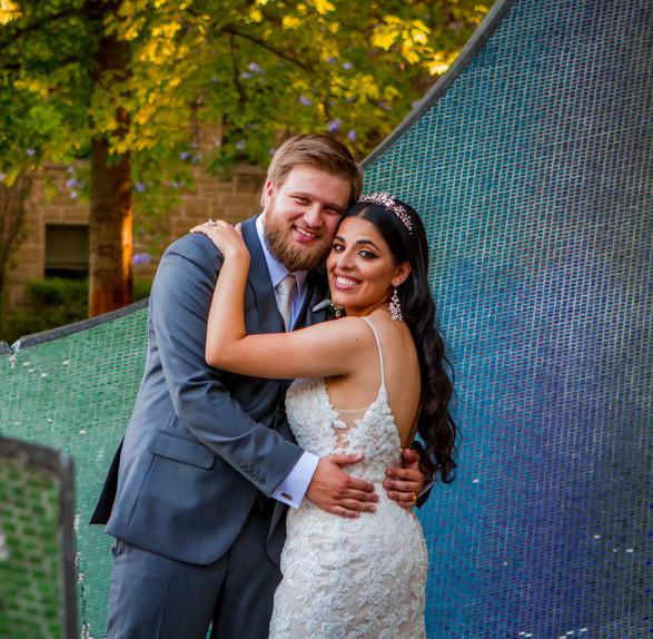 Haakansson Wedding-373.jpg