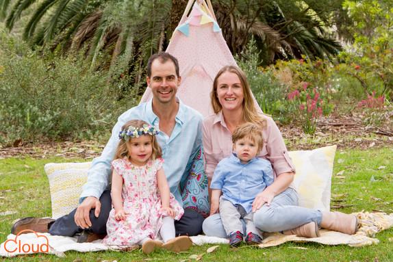 Davies Family - Sep 2017-36.jpg