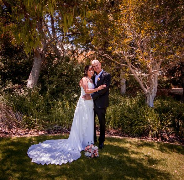 Purcell Wedding-285.jpg
