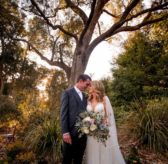 Whitley Wedding-425.jpg