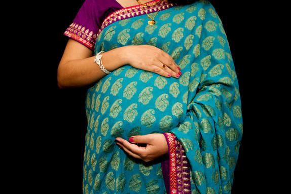 Bhat Maternity-5.jpg