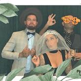 Michelle & Keat's Wedding