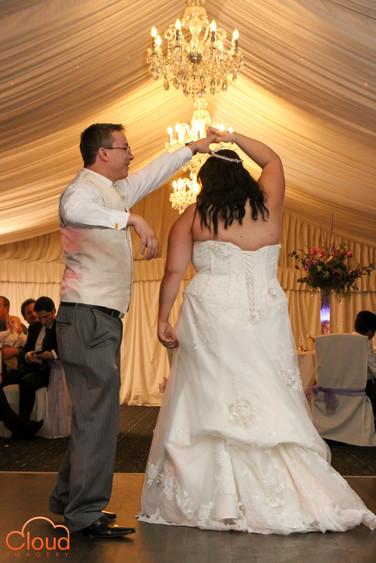 Britic Wedding-2.jpg