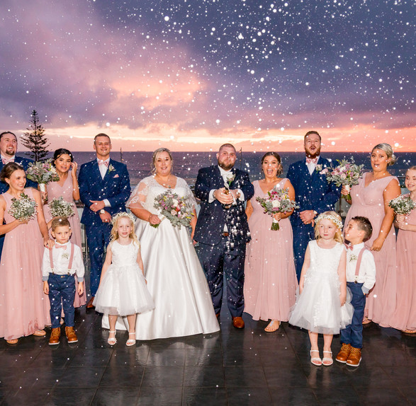 SP Cohen Wedding-9.jpg