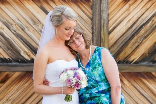 Symons Wedding-741.jpg