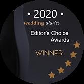wedding-diaries-badge-2020.png