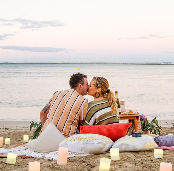 Proposal - Aaron & Aimee-7.jpg