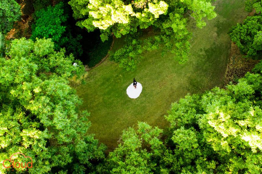 Bajram & Alhida's Wedding-86.jpg