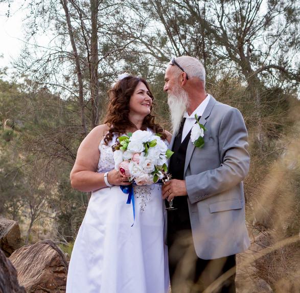 Townsend Wedding-416.jpg