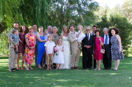 Hanger Wedding-177.jpg