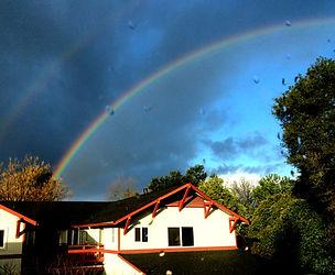 RAINBOW CROP2.jpg