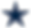 dallas-cowboys-logo-transparent.png