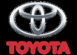 Toyota-Logo-Free-Download-PNG.png
