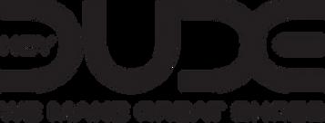 FA3F487-0EF0-48D7-98A6-F41544D0D341-logo