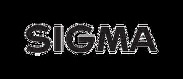 sigma-logo.png
