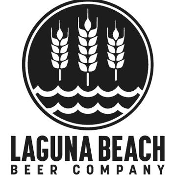 laguna-beach-beer.png