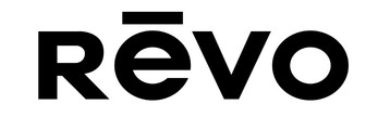 Revo-e1436286706283.jpg