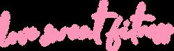 LSF_Logo-06.png