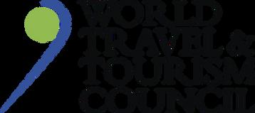 751-7517459_world-travel-tourism-council