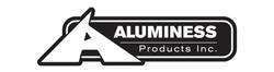 AluminessLogo_OneColor_border-1.png