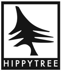 hippytree_logo copy.png