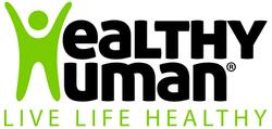 Logo_HH_greenH_slogan.png