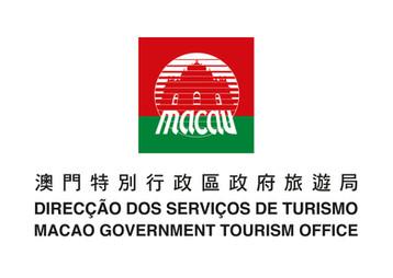MGTO-logo-sept-2017-01-jpg-h-i-re.jpg