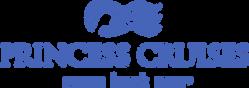 Princess_Cruises_logo.png