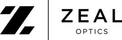 ZEAL_logo_horz_blk.jpg