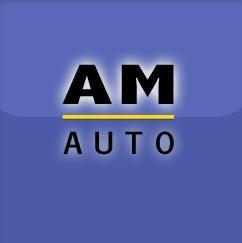 AMA-AM_Auto_300x300.jpg