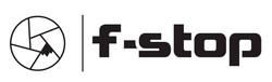 fstop-logo-new2021-black.jpg