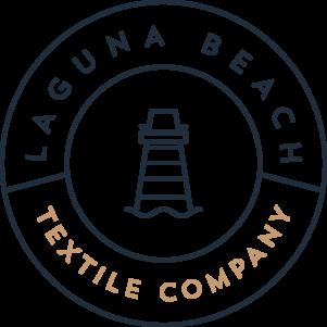Laguna-Beach-logo-301x301.png