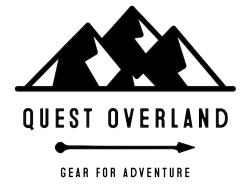quest-overland-logo-cropped-small.png