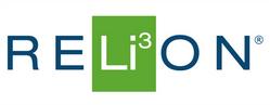 RELiON Logo.png