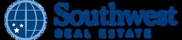 Southwest-Real-Estate-Logo-All-Blue.png
