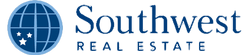 Southwest-Real-Estate-Logo-All-Blue.png