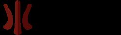 RHONE_Logo-uai-516x153.png