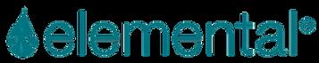 Logo_Transparent_068bb004-b34a-4a24-9a35