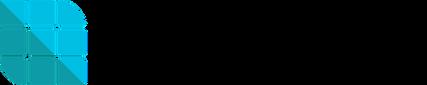 e7da3158-d0d3-44ea-af0e-12a98ac498e5.png