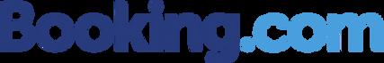 1280px-Booking.com_logo.png