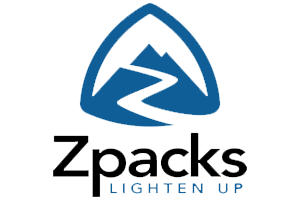 ZPacks-Logo-2016-Feature.png