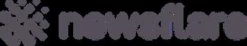 NF_Logo_FINAL_Grey02_RGB_200.png