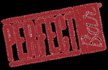 perfect-bar-1200.png