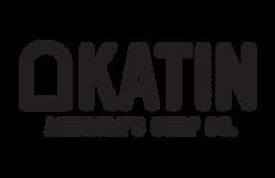 Katin_Vinyl_Logo2-01_large.png