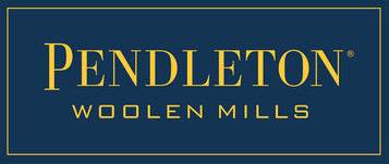 pendleton-woolen-mills.jpg