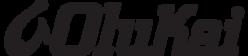 logo-menu.png