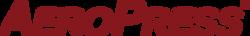 AeroPress-logo-2019-02-red.png