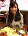 Julia Kawashima Nishiogiology_edited.jpg