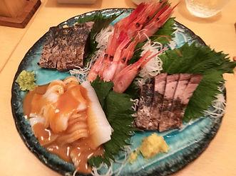 sashimi_edited.jpg